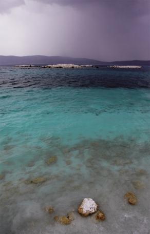Göl cümbüşü